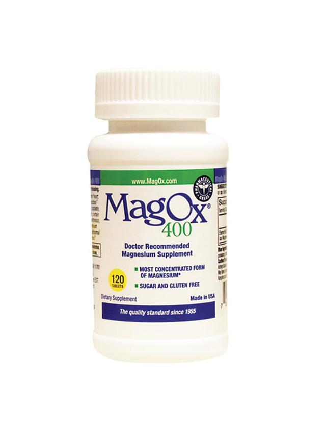 sleep-supplements-magox