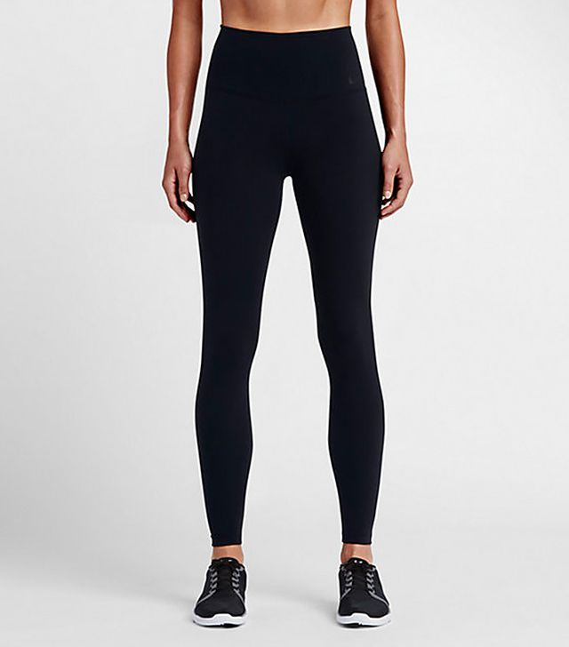 Nike Power Legendary Women's High-Rise Training Tights
