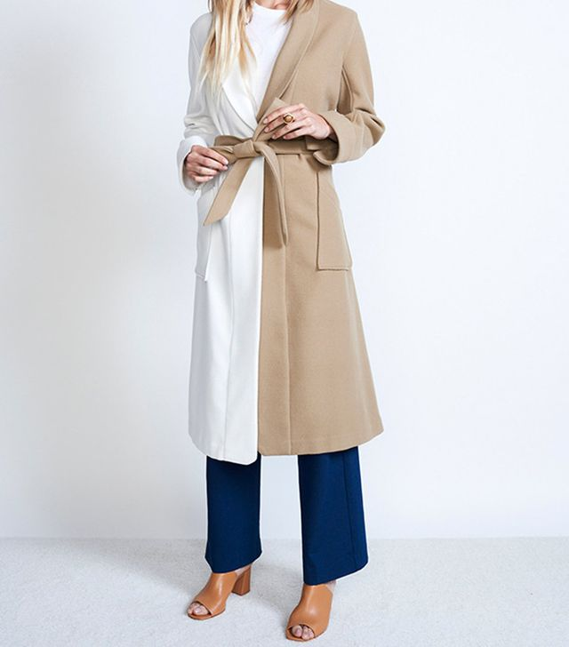 The Scandinavian Trend That S About To Take Over Whowhatwear