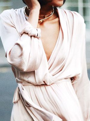 What to Wear on a Summer Date Night in Sydney
