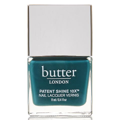 Patent Shine 10X in Bang On