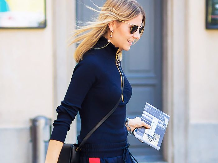 Affordable 2017 trends shopping guide