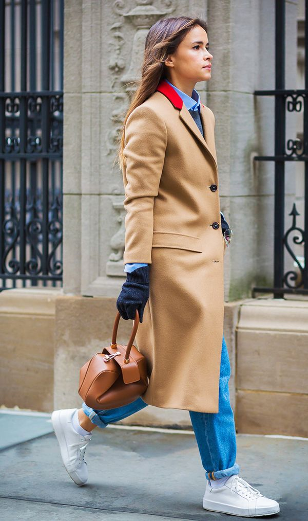 how-to-dress-tomboy-chic