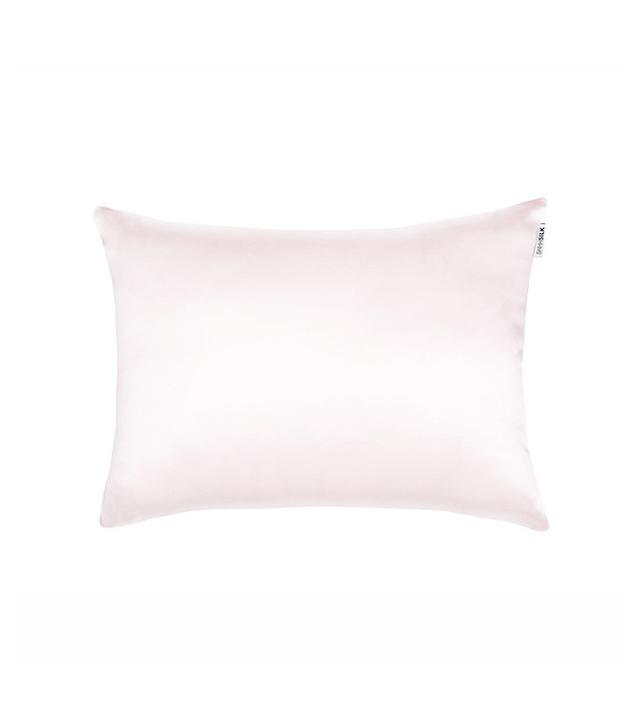 SHHHSILK Single Silk Pillowcase