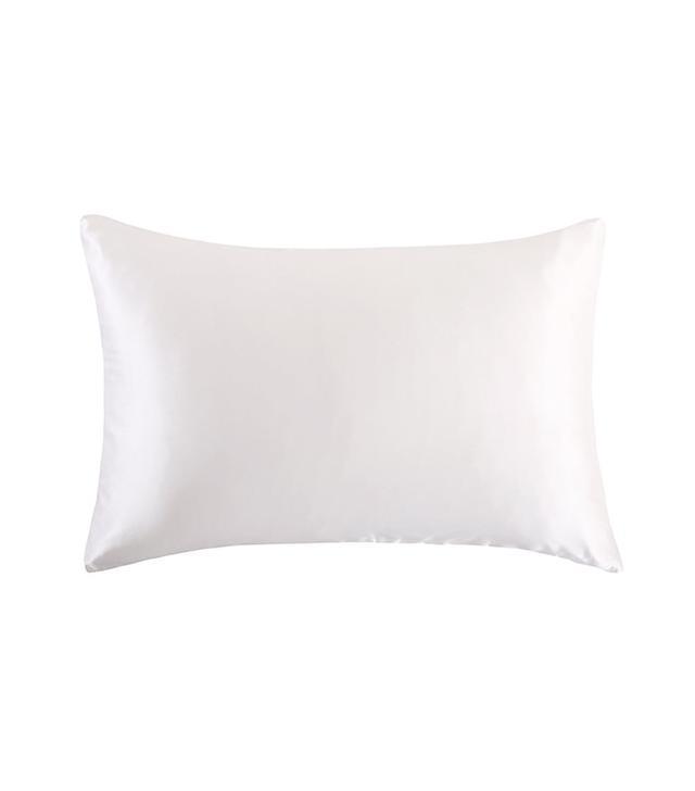 OOSILK 100% Mulberry Silk Pillow Shams Cover