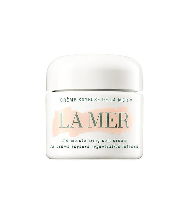 la-mer-the-moisturizing-cream