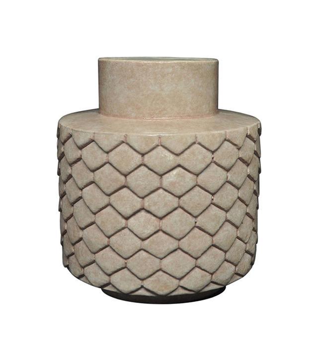 Target Small Ceramic Vase