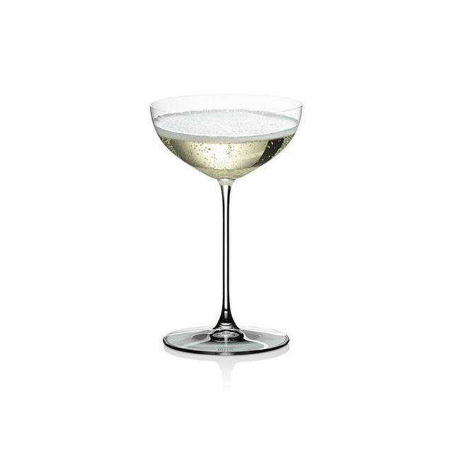 Riedel Veritas Coupe Glass