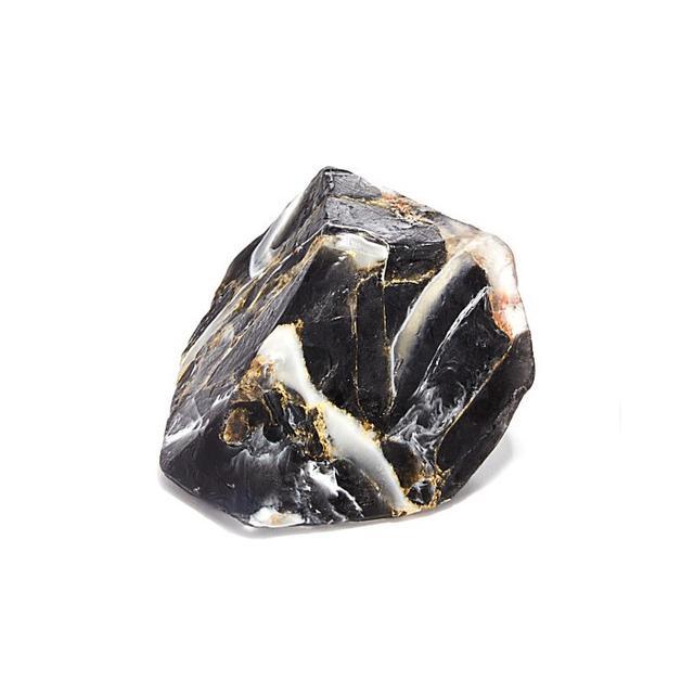 Soap Rocks Black Onyx