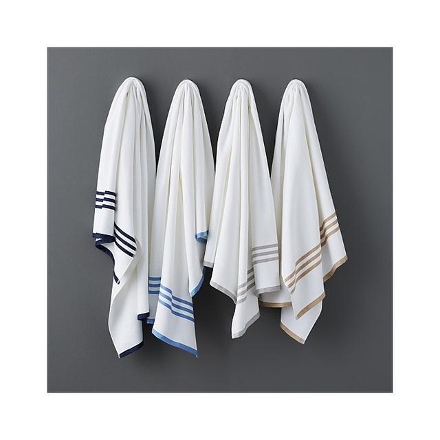Matouk Saratoga Towels