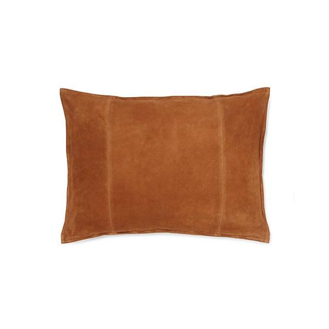 Ralph Lauren Reydon Decorative Pillow