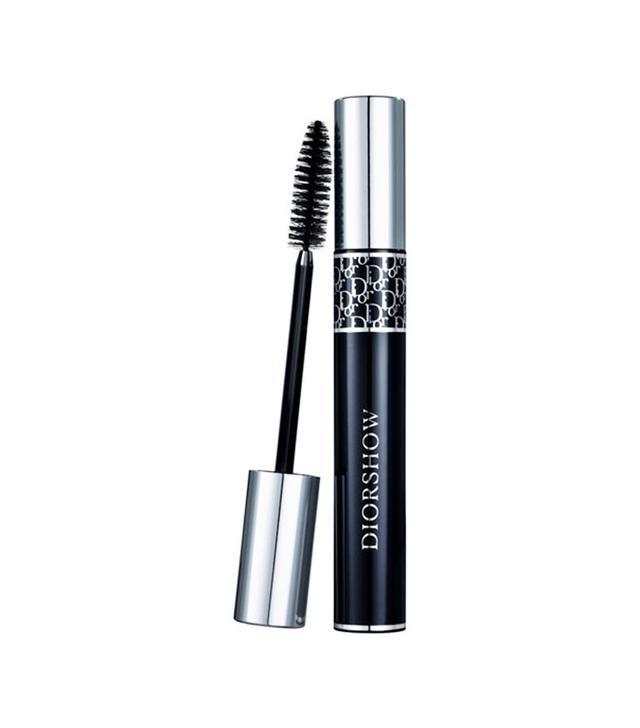 Diorshow-mascara