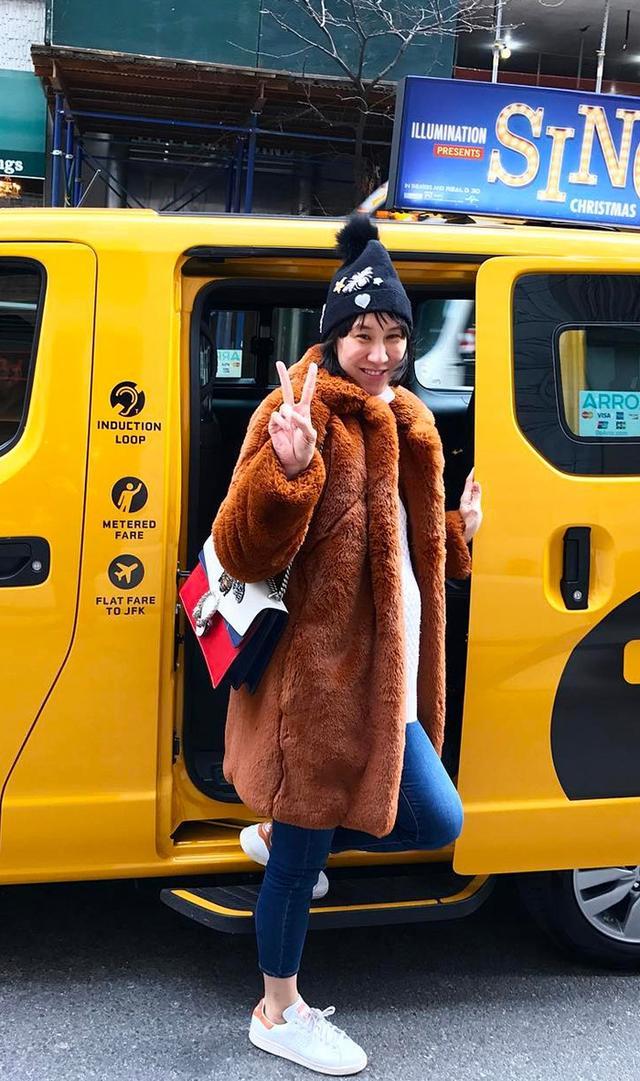 eva chen coat instagram
