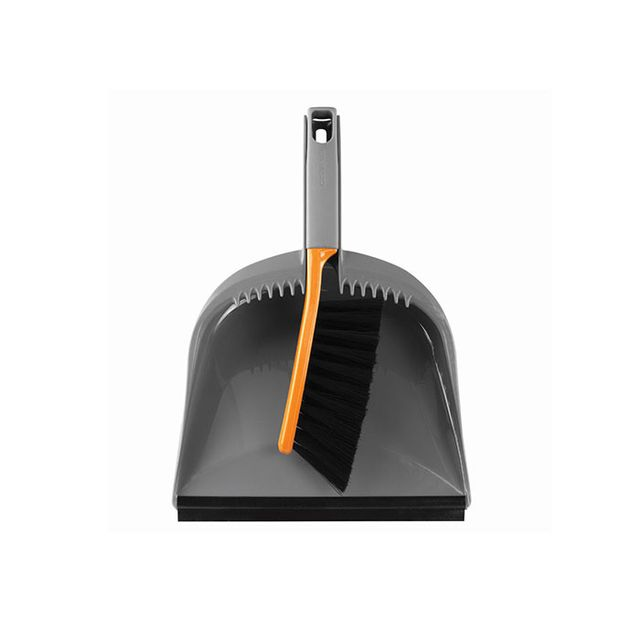 Casabella Dustpan Set