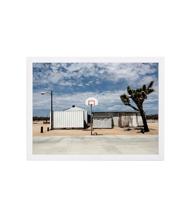 Molly Berman Church Playground