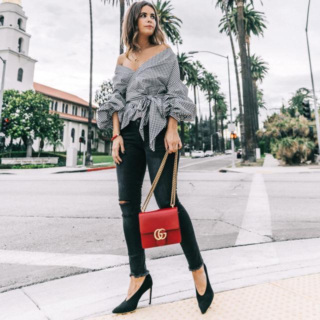 The Most Stylish Ladylike Heels to Buy Now