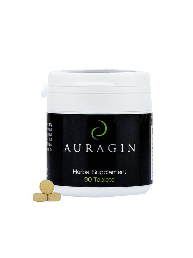 adaptogens-auragin