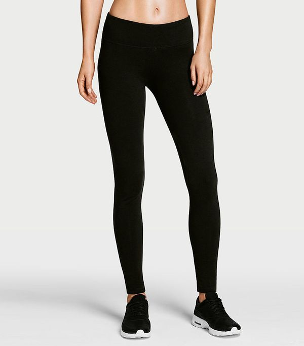 Victoria's Secret Sport The Everywhere Legging