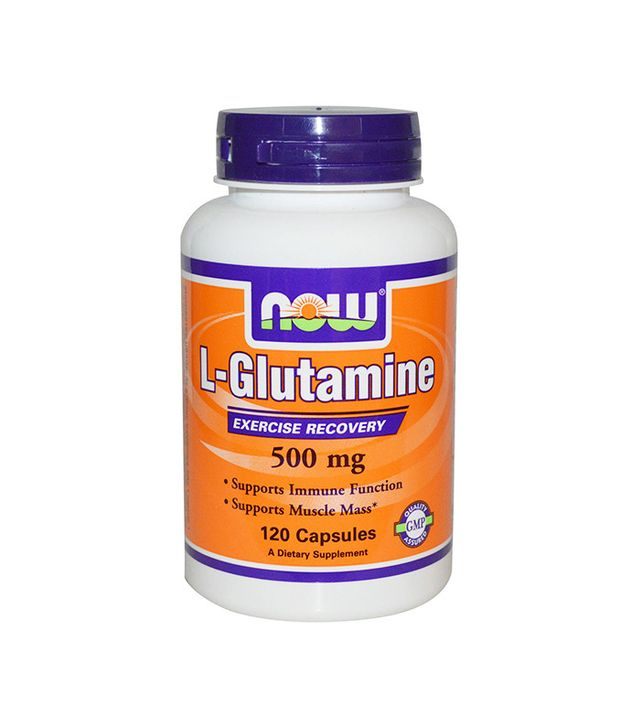 now-foods-l-glutamine