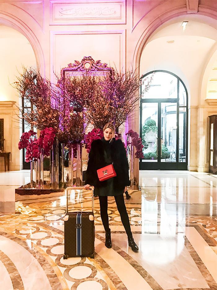 Dior Haute Couture Spring 2017