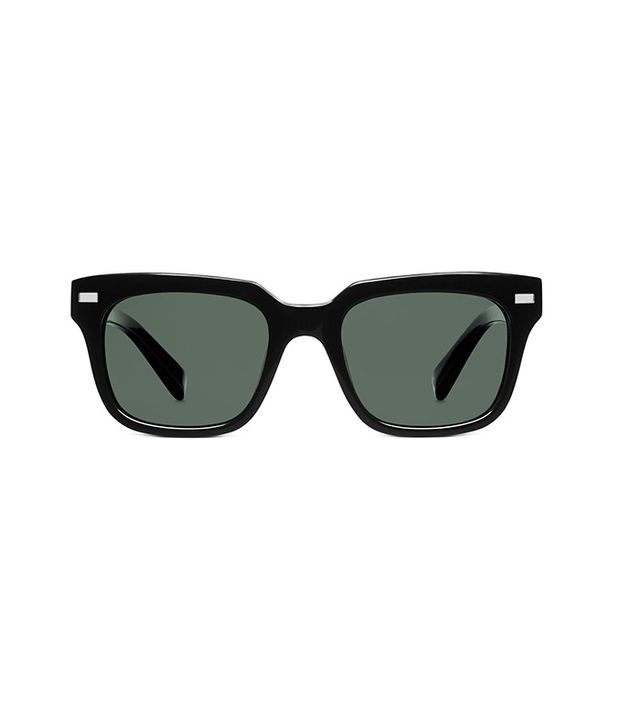 Warby Parker Winston Sunglasses