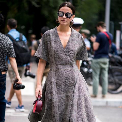 The Who What Wear Australia 30 Day Summer Wardrobe Challenge