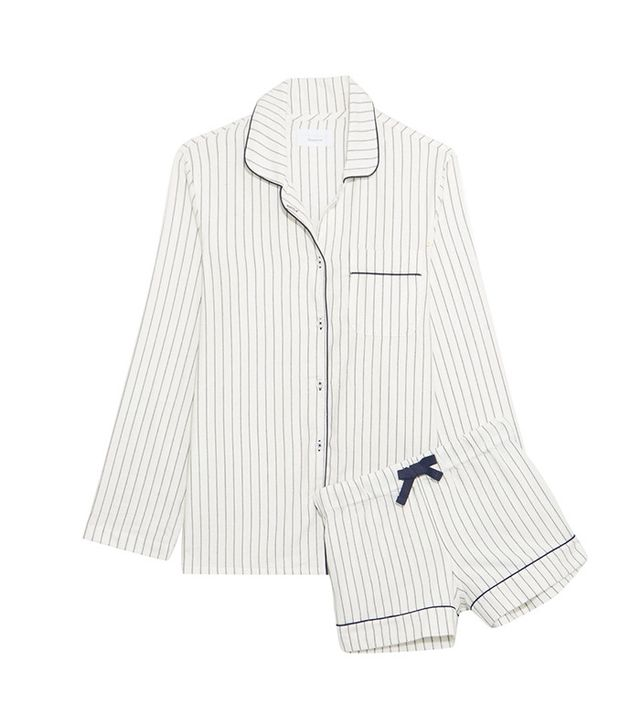 Three J NYC Phoebe Pajamas