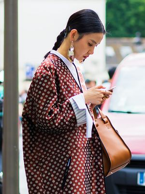 """22 Spring Outfit Ideas to Combat Those """"Nothing to Wear"""" Days"""