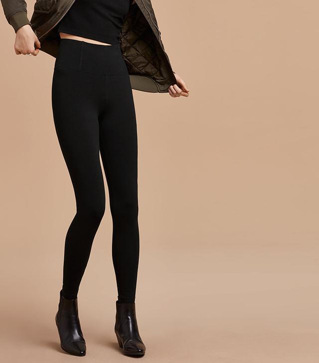 Aritzia Mjullaly Leggings