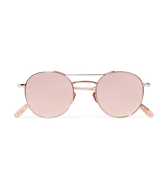 Krewe Orleans Sunglasses