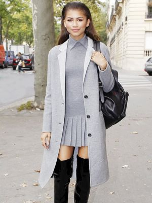 Love Zendaya's Style? Shop These 9 Must-Haves