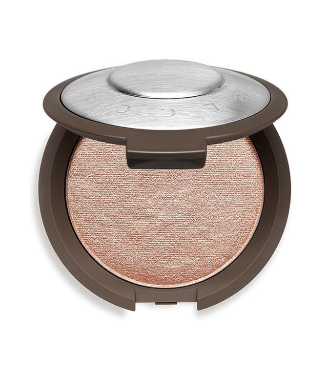 becca-shimmering-skin-perfector-pressed-highlighter