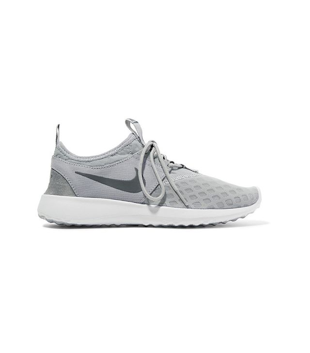 Nike Rejuvenate Mesh Sneakers