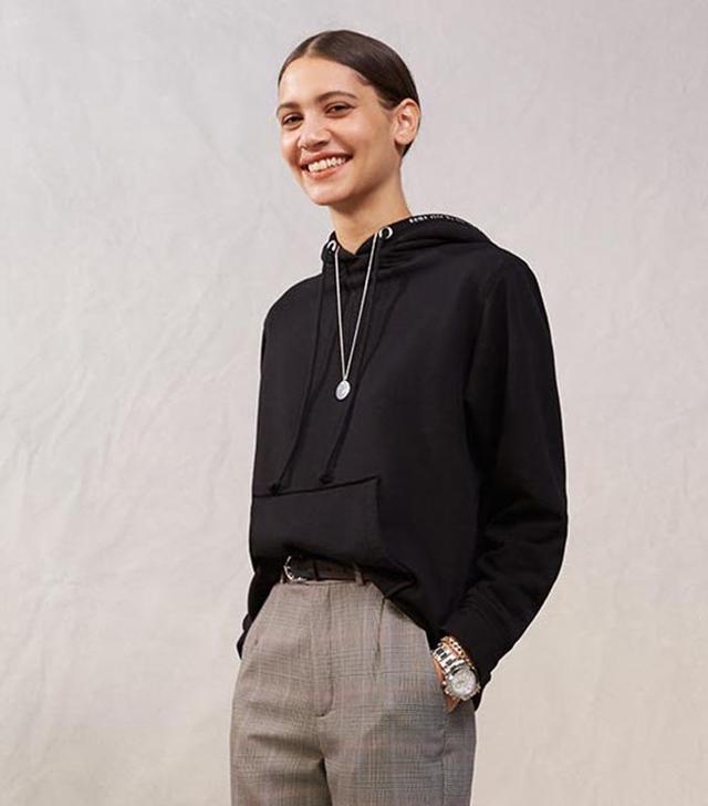 Reformation Virtue Sweatshirt
