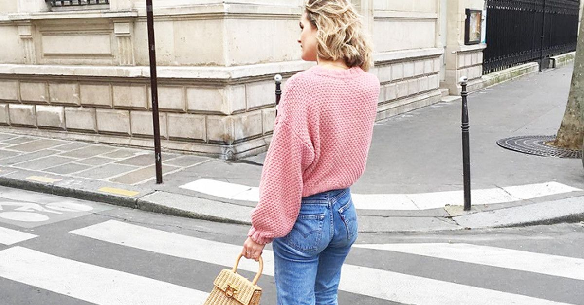 What Not to Wear in 2017, According to French Girls | WhoWhatWear