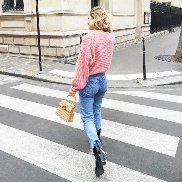 What Not to Wear in 2017, According to French Girls