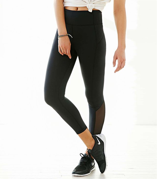 Without Walls High-Waisted Leggings
