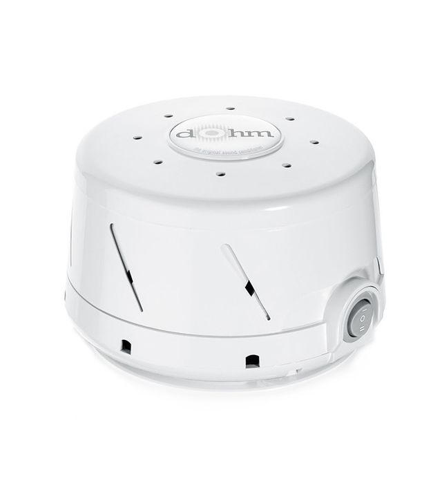 Marpac DOHM Sound Machine