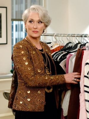 The Devil Wears Prada Fans Have Been Waiting for This News