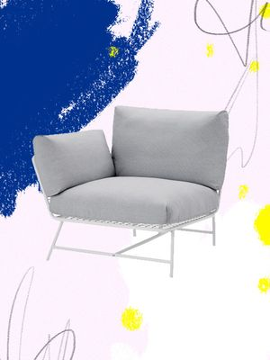 First Look: 7 Items You Need in Your Life, From IKEA's New Line