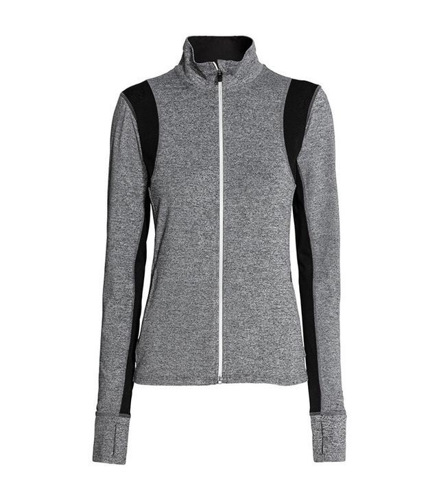 best womens running jackets