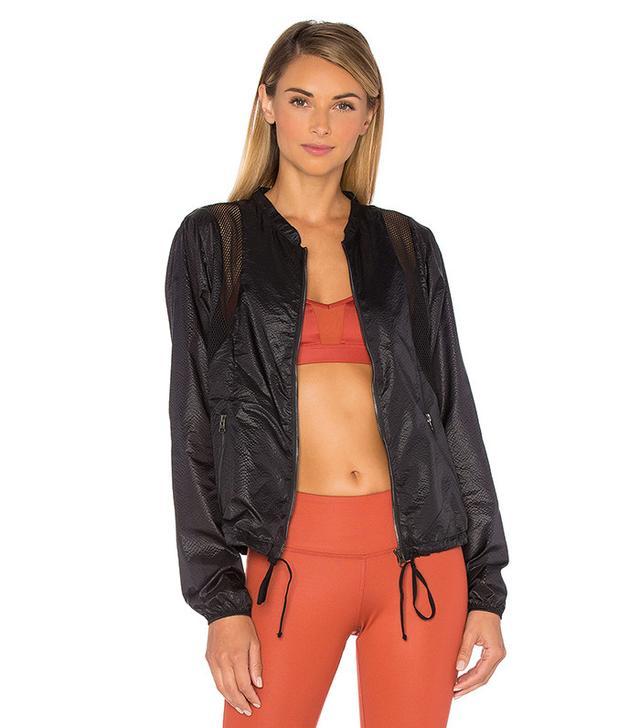 womens running jackets