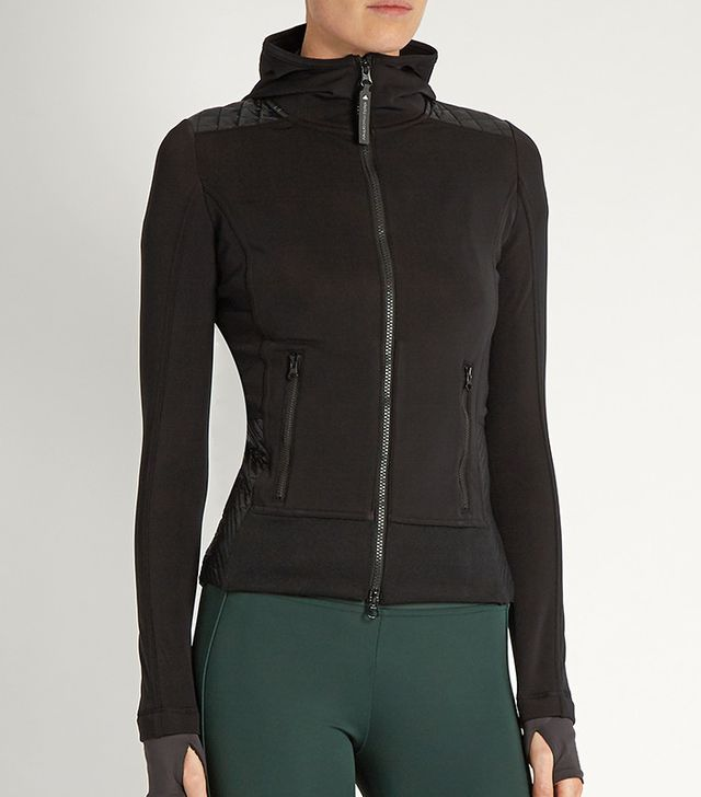 best insulated running jackets