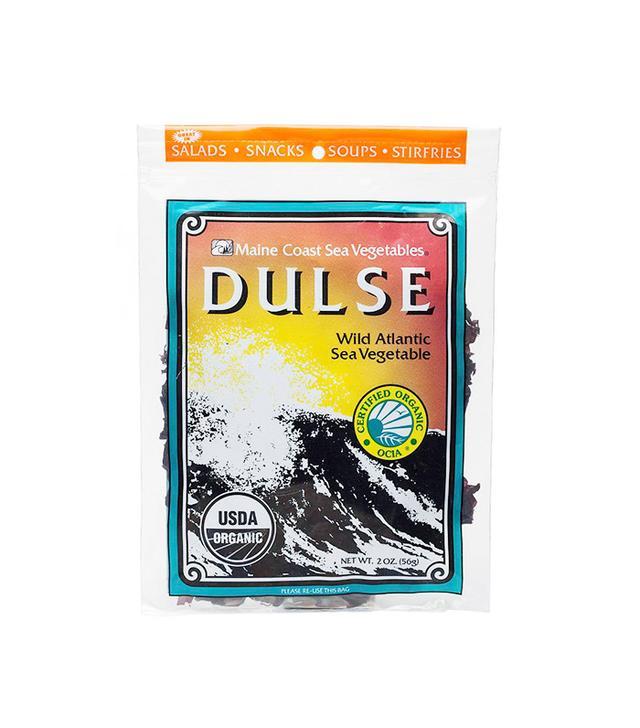 Maine-Coast-Sea-Vegetables-Dulse