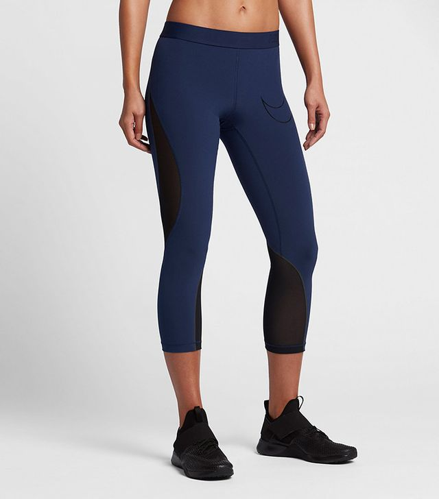 Nike Pro Hypercool Capris