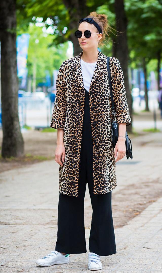 8 Ways To Style Your Basics Next Week Whowhatwear Uk