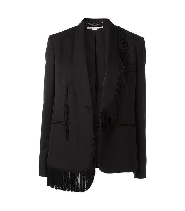 Stella McCartney Floriane Jacket