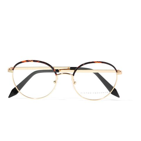 Windsor Optical Glasses