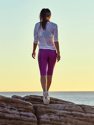 Forget Fad Workouts—Science Says This Fitness Routine Actually Works