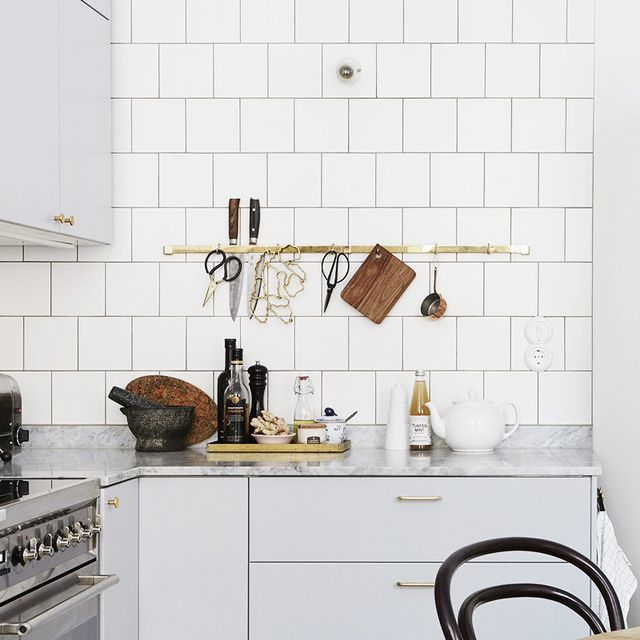 All Organized People Have This in Their Kitchens—Do You?